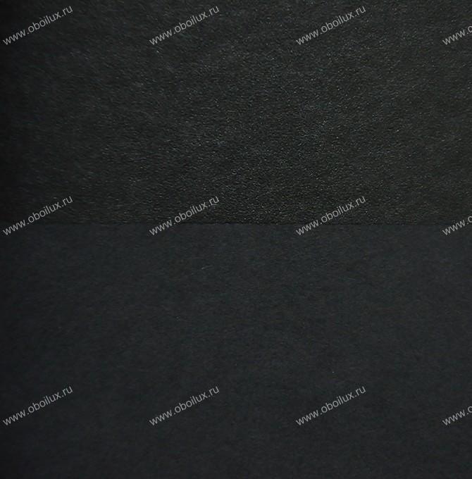 Бельгийские обои Khroma,  коллекция Piano, артикулGRA401