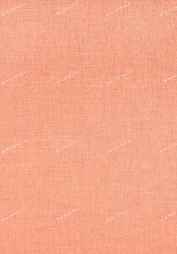 Американские обои Thibaut,  коллекция Biscayne, артикулT5707