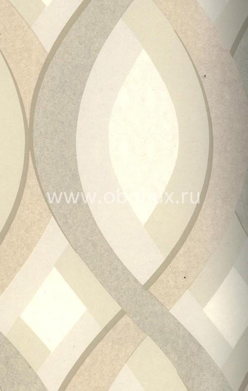 Американские обои York,  коллекция Candice Olson - Dimensional Surfaces, артикулCX1235