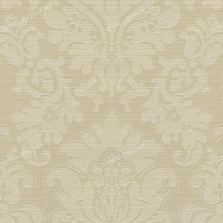 Английские обои Zoffany,  коллекция Papered Walls, артикулPAW02007