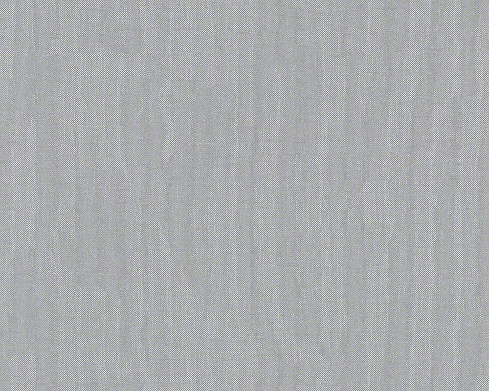 Немецкие обои A. S. Creation,  коллекция Elegance 2, артикул293022