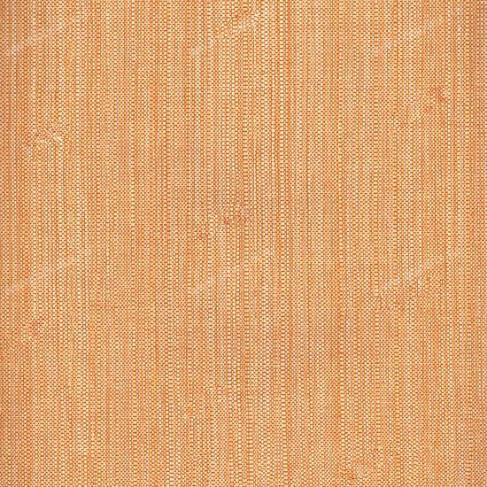Французские обои Elitis,  коллекция Nirvana, артикулVP630-26