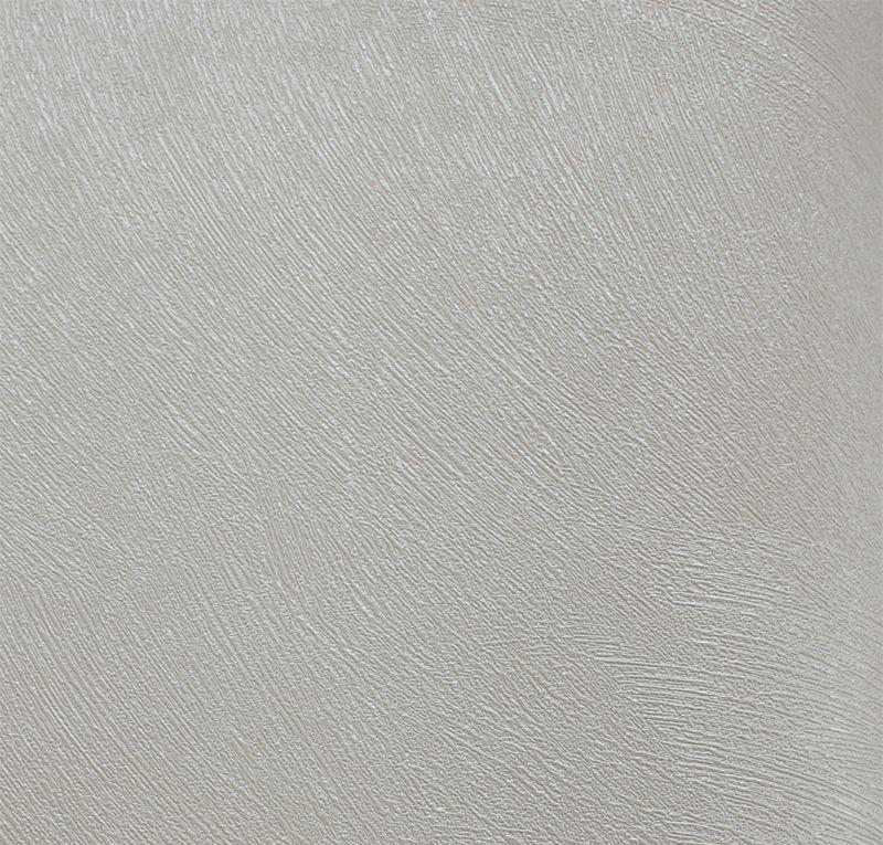 Немецкие обои Marburg,  коллекция Colani Evolution, артикул56304