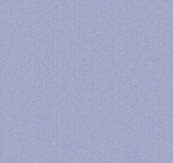 Российские обои Loymina,  коллекция Sialia, артикулQ8006/1