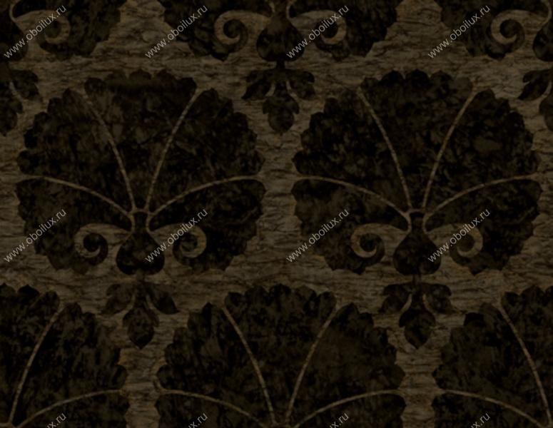 Американские обои Wallquest,  коллекция Firenze, артикулFZ31800