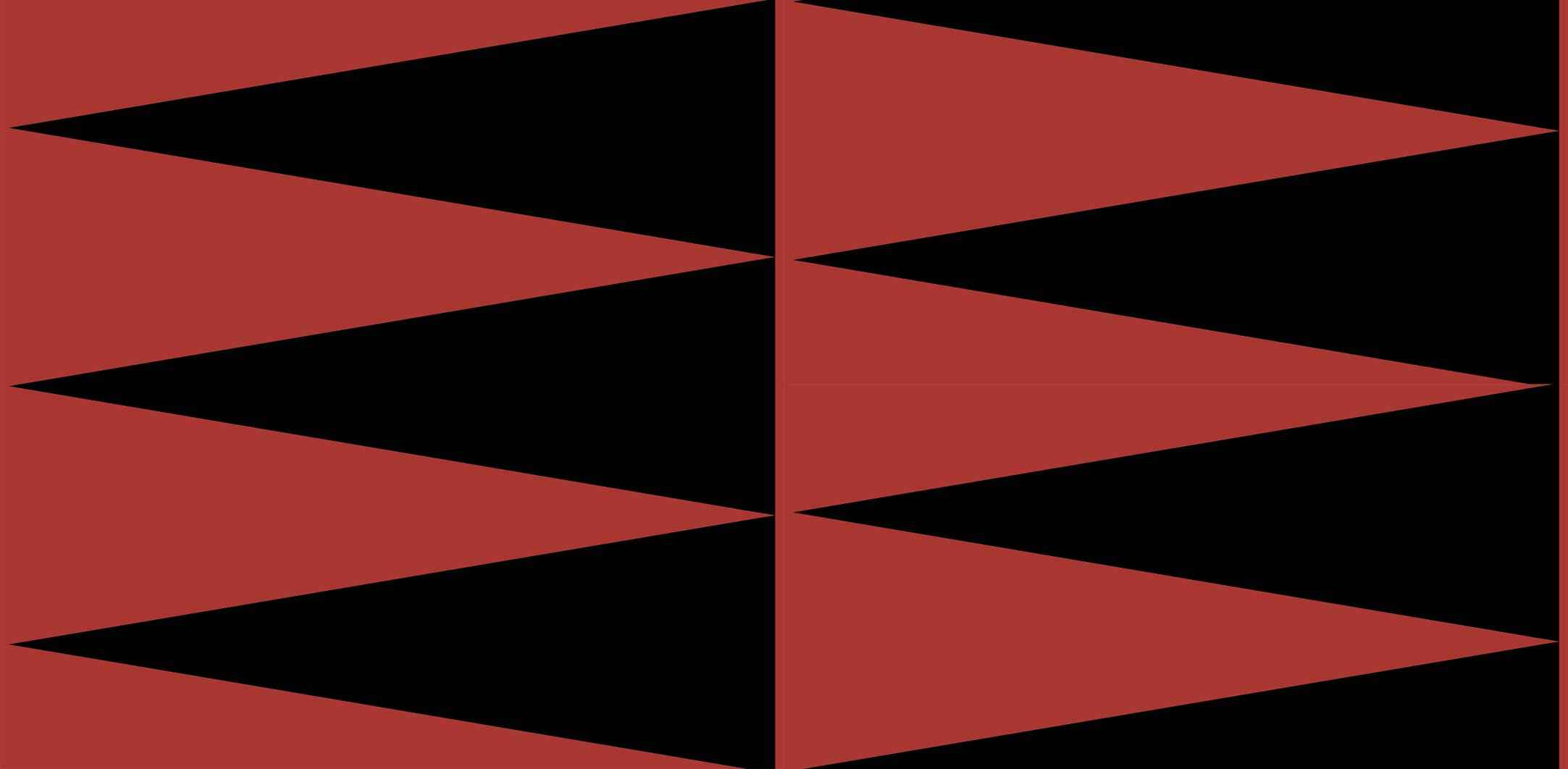 Английские обои Cole & Son,  коллекция Geometric, артикул93/3009