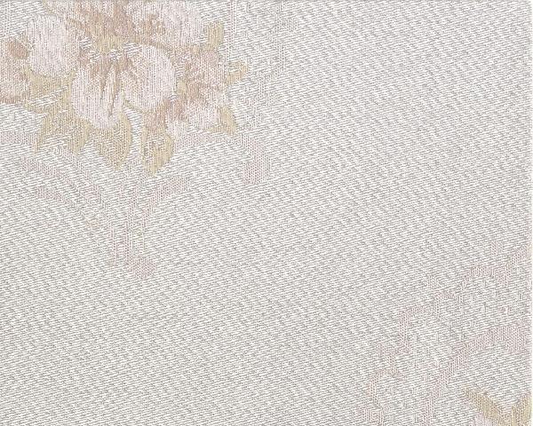 Итальянские обои Sangiorgio,  коллекция Romantic, артикулM9157/906