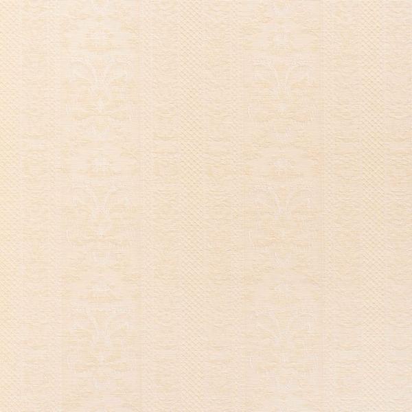Американские обои Prospero,  коллекция Royal, артикул214041