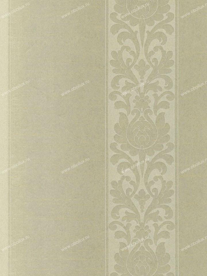 Американские обои Wallquest,  коллекция Casa Blanca, артикулAW51407