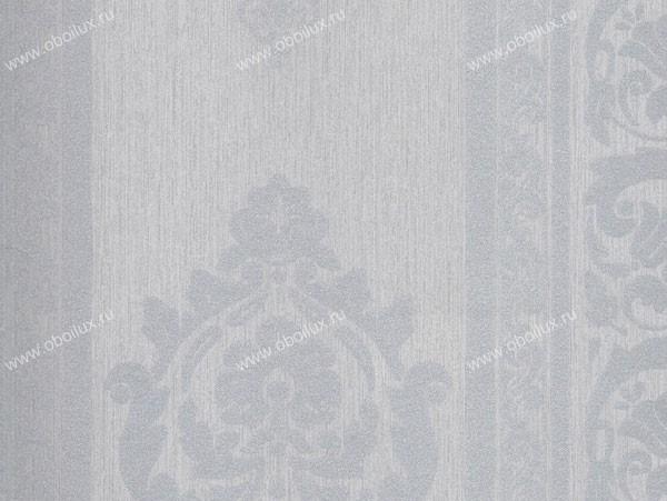 Немецкие обои Paravox,  коллекция Callisto, артикулCO-1015