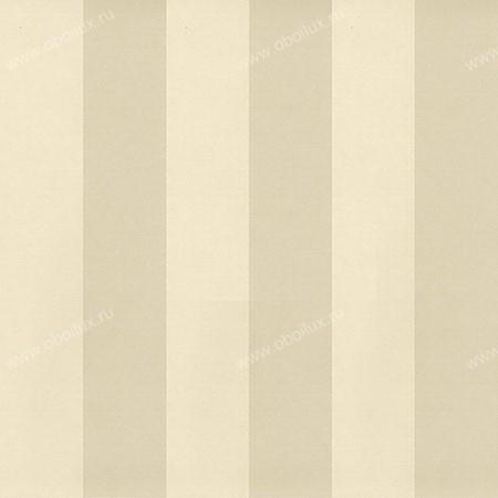 Английские обои Osborne & Little,  коллекция Wallpaper Album IV, артикулW5388-04