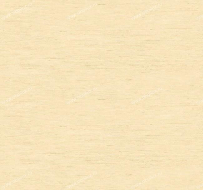 Американские обои York,  коллекция Ronald Redding - Silver Leaf, артикулPM9218