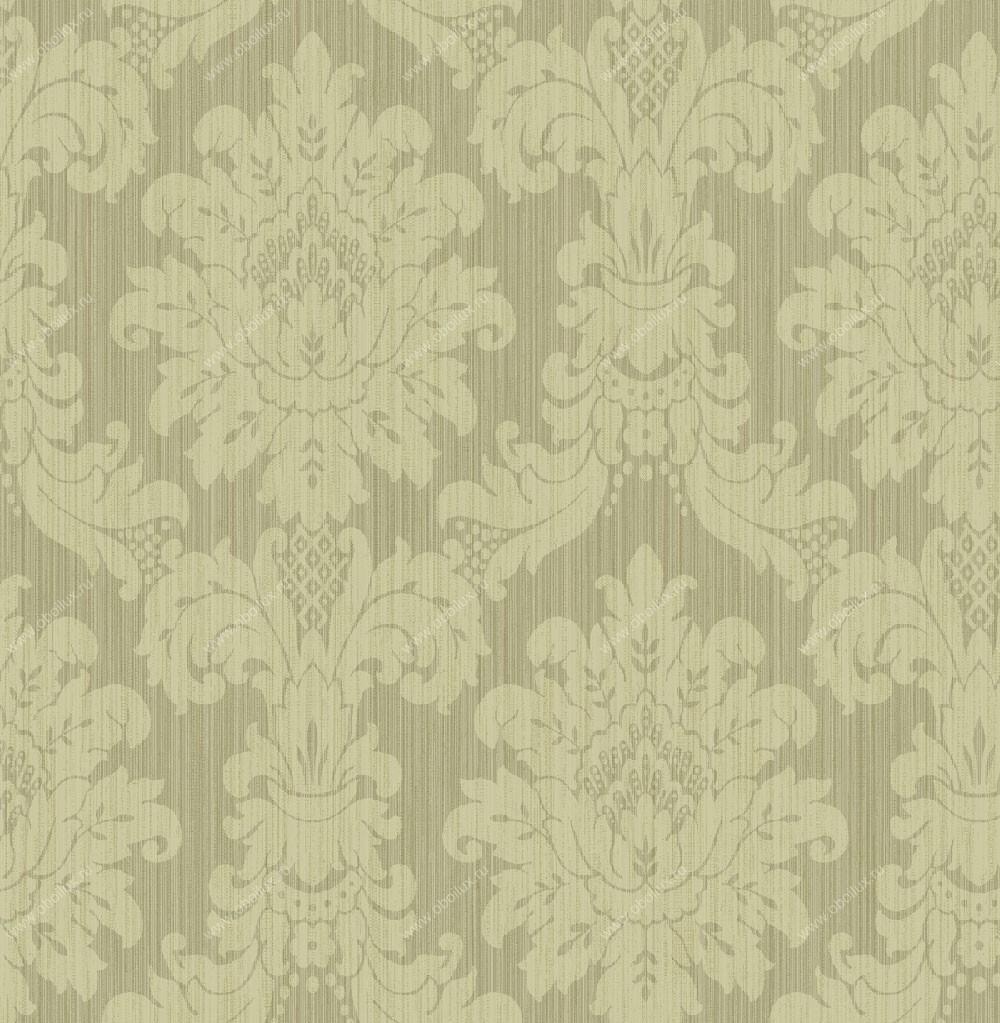 Американские обои Wallquest,  коллекция Fontaine, артикулPM40007