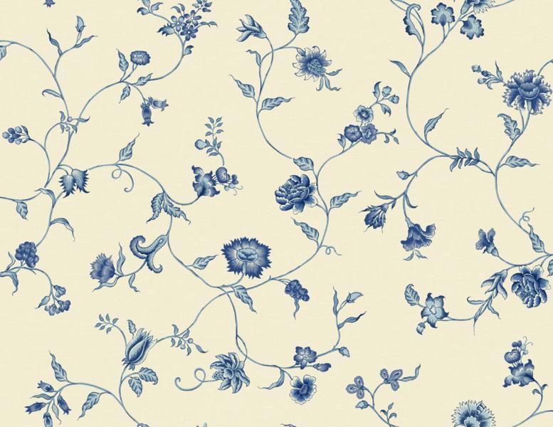 Американские обои Wallquest,  коллекция Sandpiper Studios - Heart of Provence, артикулPV10602