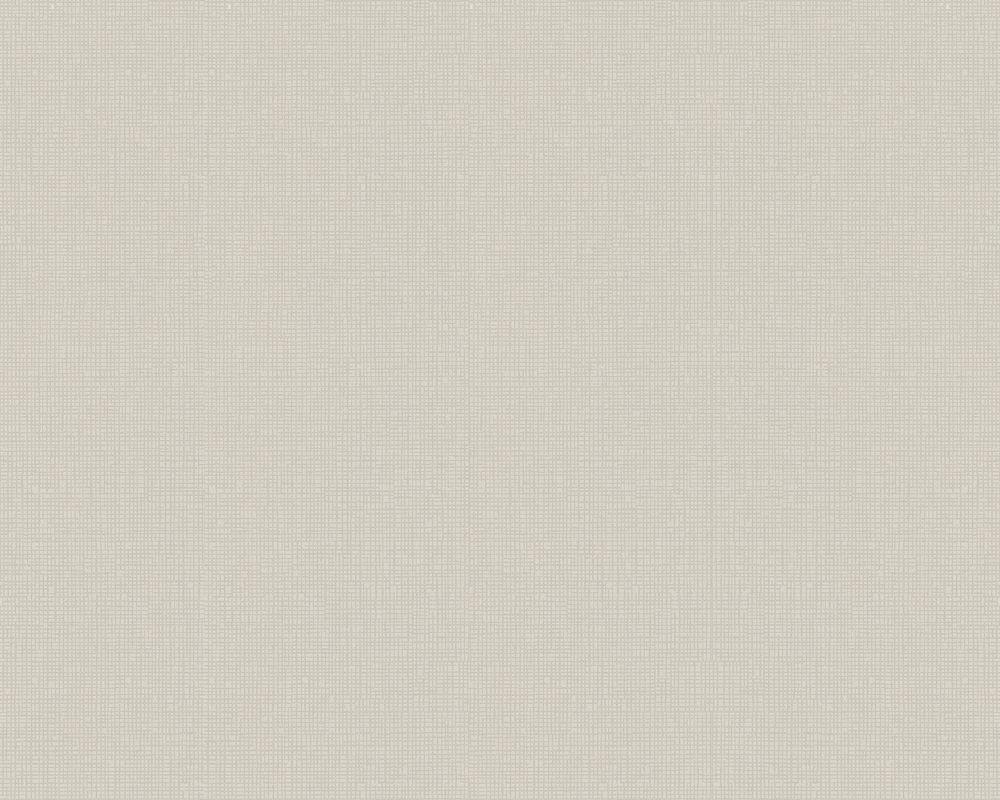 Немецкие обои A. S. Creation,  коллекция Esprit 7, артикул1895-23