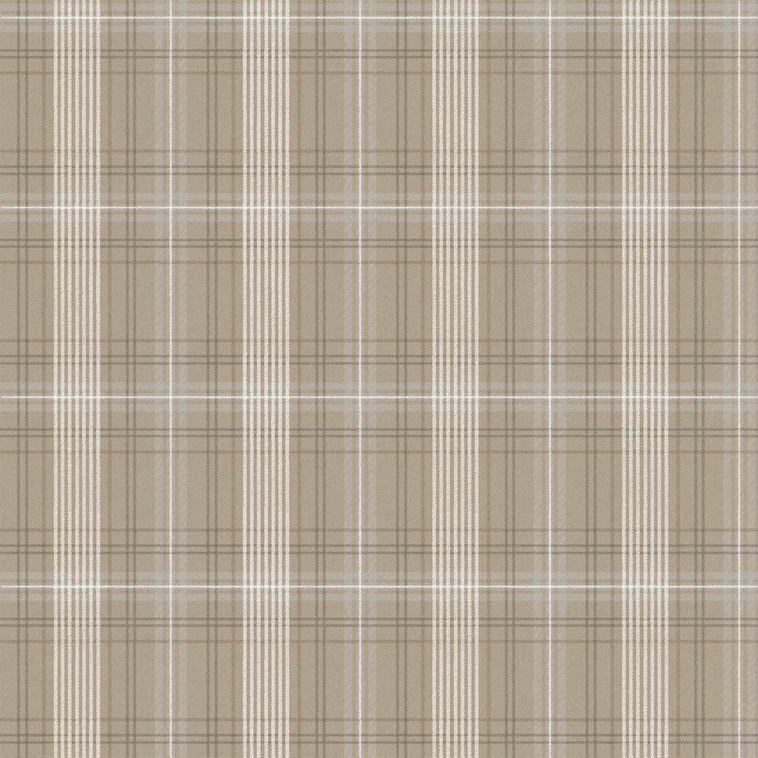 Шведские обои Eco,  коллекция Stripes and Squares, артикул9758