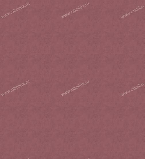 Бельгийские обои Khroma,  коллекция Best of, артикулstuccoauberge633