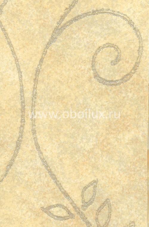Американские обои York / Antonina Vella,  коллекция Antonina Vella - Couture, артикулVX2207
