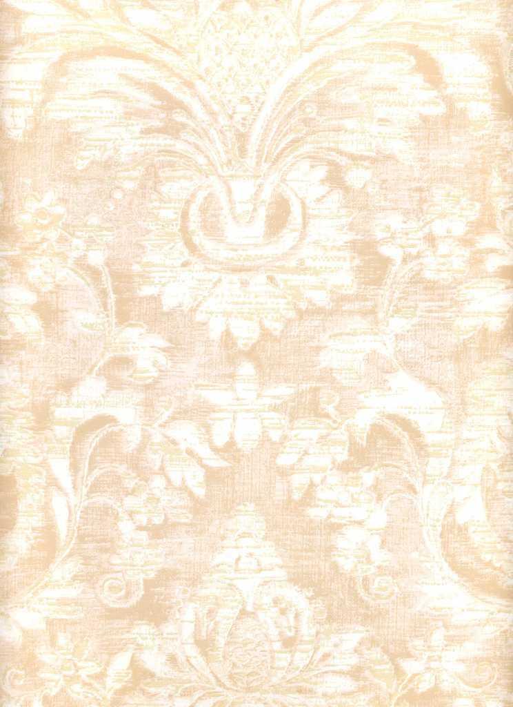 Американские обои York,  коллекция Ashford House - Classics, артикулWU0705