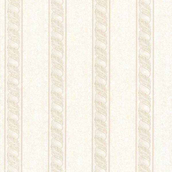 Американские обои Living Style,  коллекция Sonata, артикул993-68606