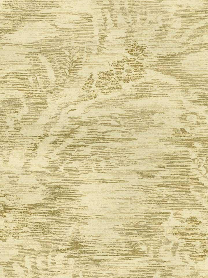 Американские обои Stroheim,  коллекция Venetian II, артикул9588E0010