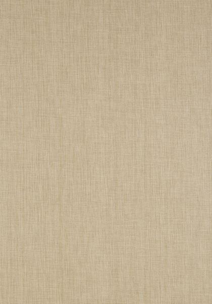 Американские обои Thibaut,  коллекция Grasscloth Resource III, артикулT5710