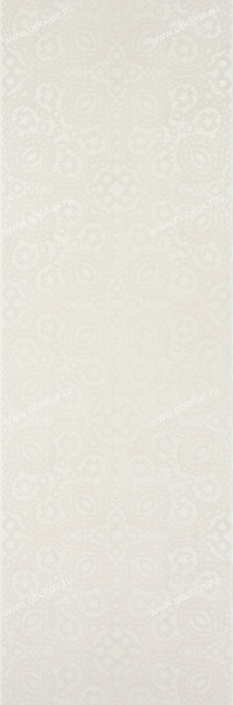 Английские обои Designers guild,  коллекция Christian Lacroix - Air de Paris, артикулPCL007/03