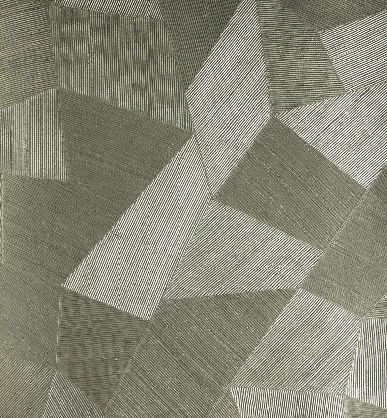 Бельгийские обои Arte,  коллекция Monsoon, артикул75308