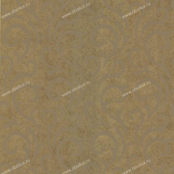 Американские обои Chelsea Designs,  коллекция Bristol, артикул286-55653