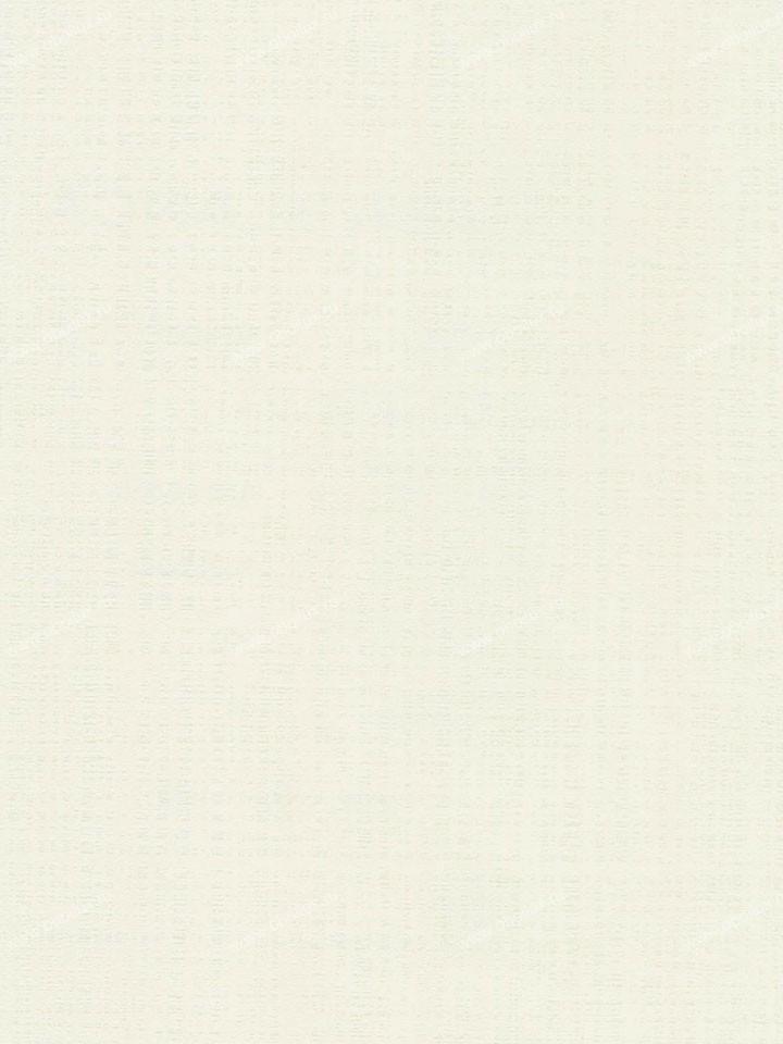 Американские обои Wallquest,  коллекция Casa Blanca, артикулAW51201