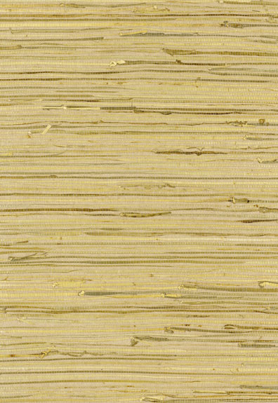 Американские обои Schumacher,  коллекция Natural Textures IV, артикул5002860