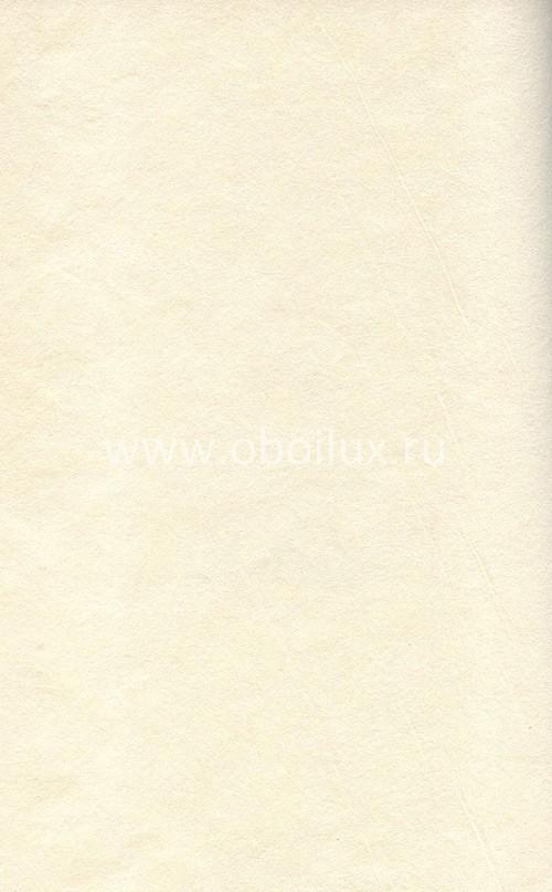 Американские обои York,  коллекция Candice Olson - Fine wallpapers, артикулCO2084
