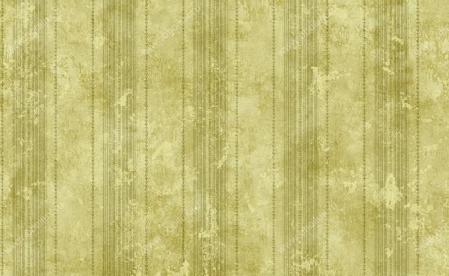 Американские обои Seabrook,  коллекция Classic Elegance, артикулDA51508