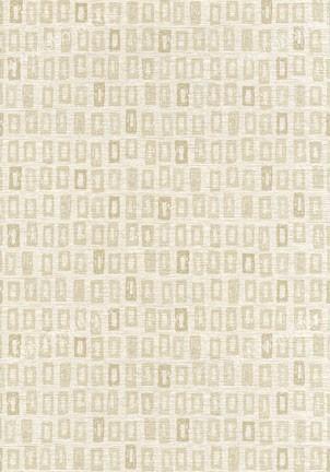 Американские обои Thibaut,  коллекция Geometric Resource, артикулT1887