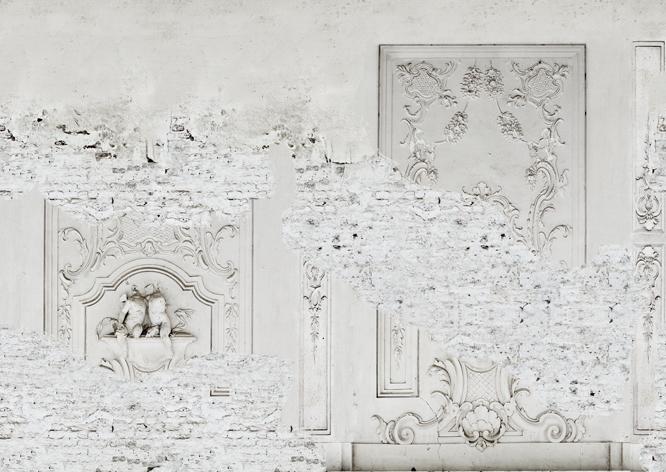 Итальянские обои Wall & deco,  коллекция Life 13, артикулWDST1301