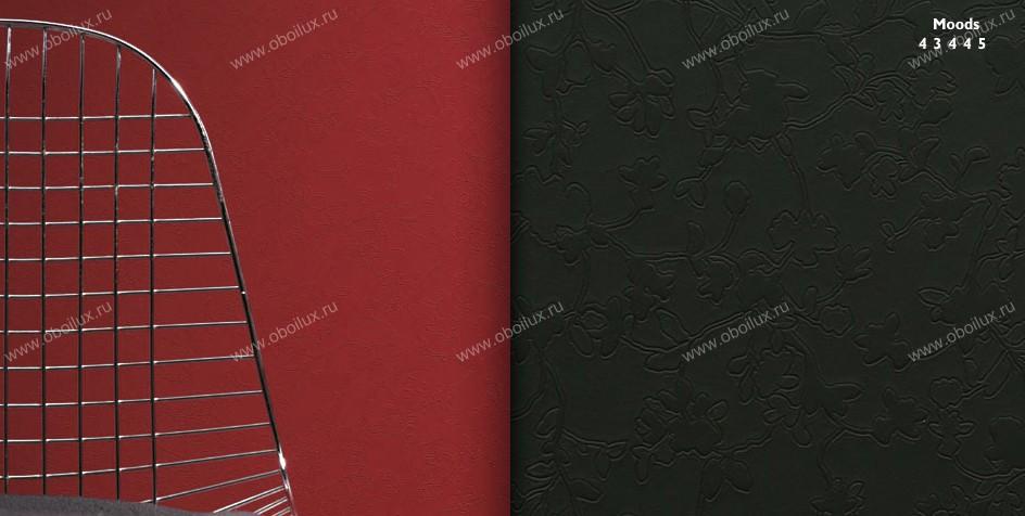 Обои  BN International,  коллекция Moods, артикул43445