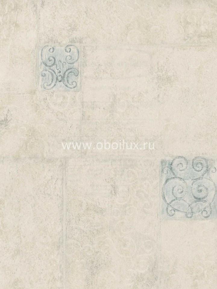 Канадские обои Blue Mountain,  коллекция Boys, артикулBC1583291