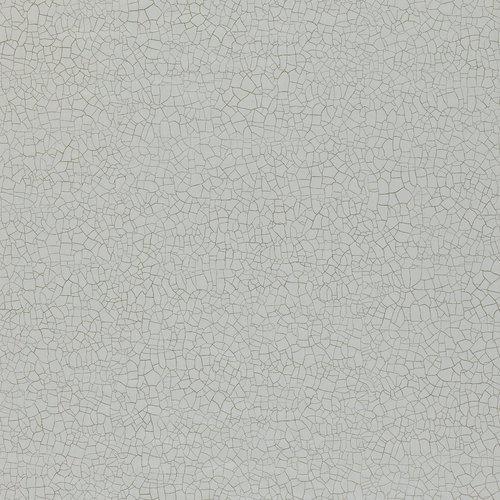 Английские обои Zoffany,  коллекция Classic Background, артикул311151
