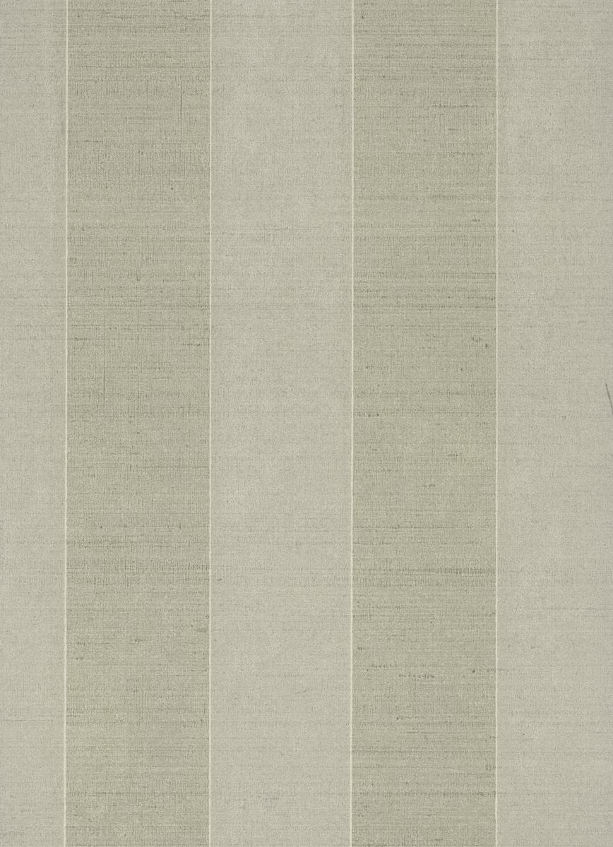 Итальянские обои Sirpi,  коллекция Grande Corniche, артикул17784