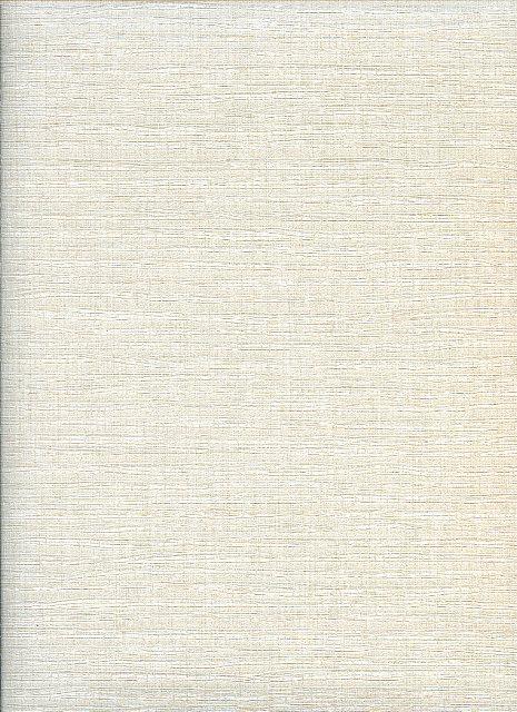 Американские обои Prestigious,  коллекция Pure, артикул1930-031