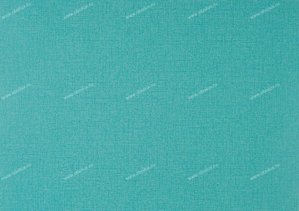 Английские обои Designers guild,  коллекция Tsuga, артикулP515/16