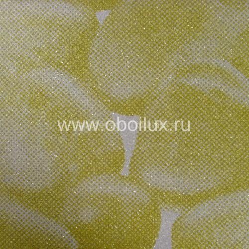 Французские обои Elitis,  коллекция Luxury Walls, артикулrm53010