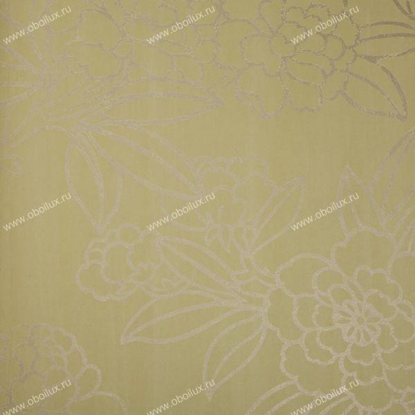 Английские обои Harlequin,  коллекция Amilie, артикул75687