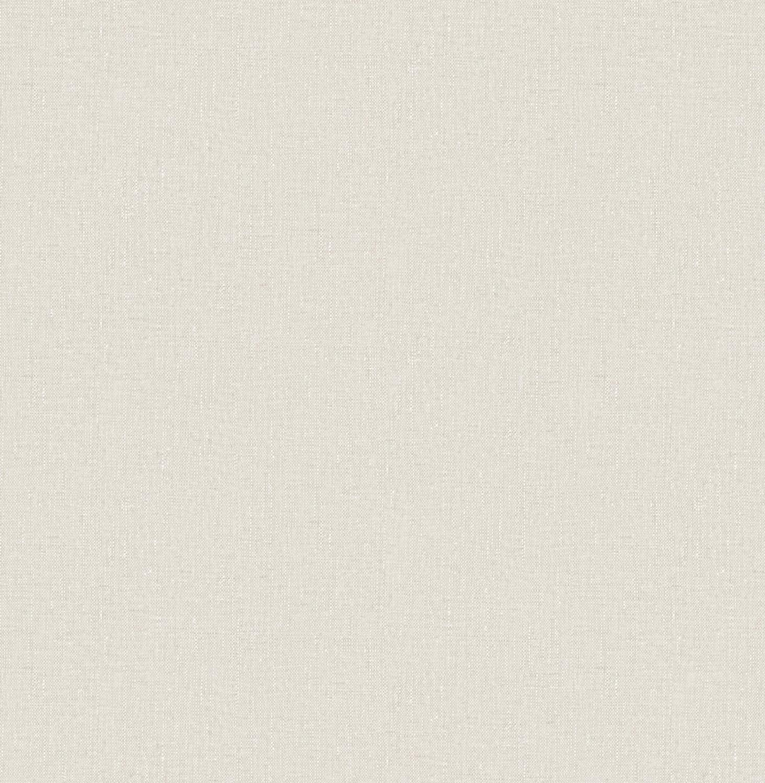 Английские обои Fine Decor,  коллекция Maison Chic, артикул2665-22008