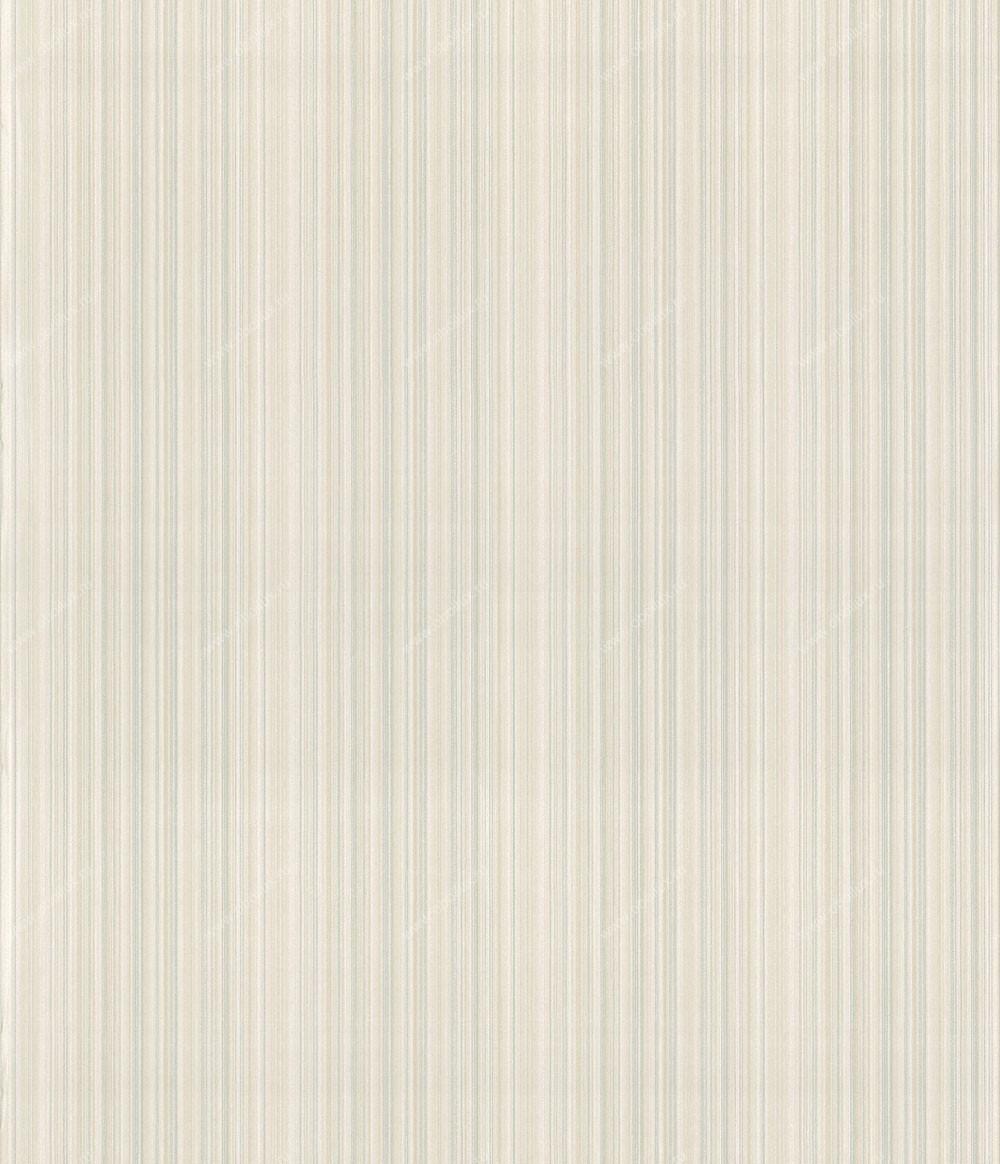Американские обои Living Style,  коллекция Symphony, артикул983-41665