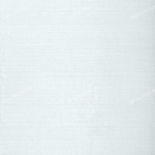Американские обои Thibaut,  коллекция Texture Resource III, артикулT6837
