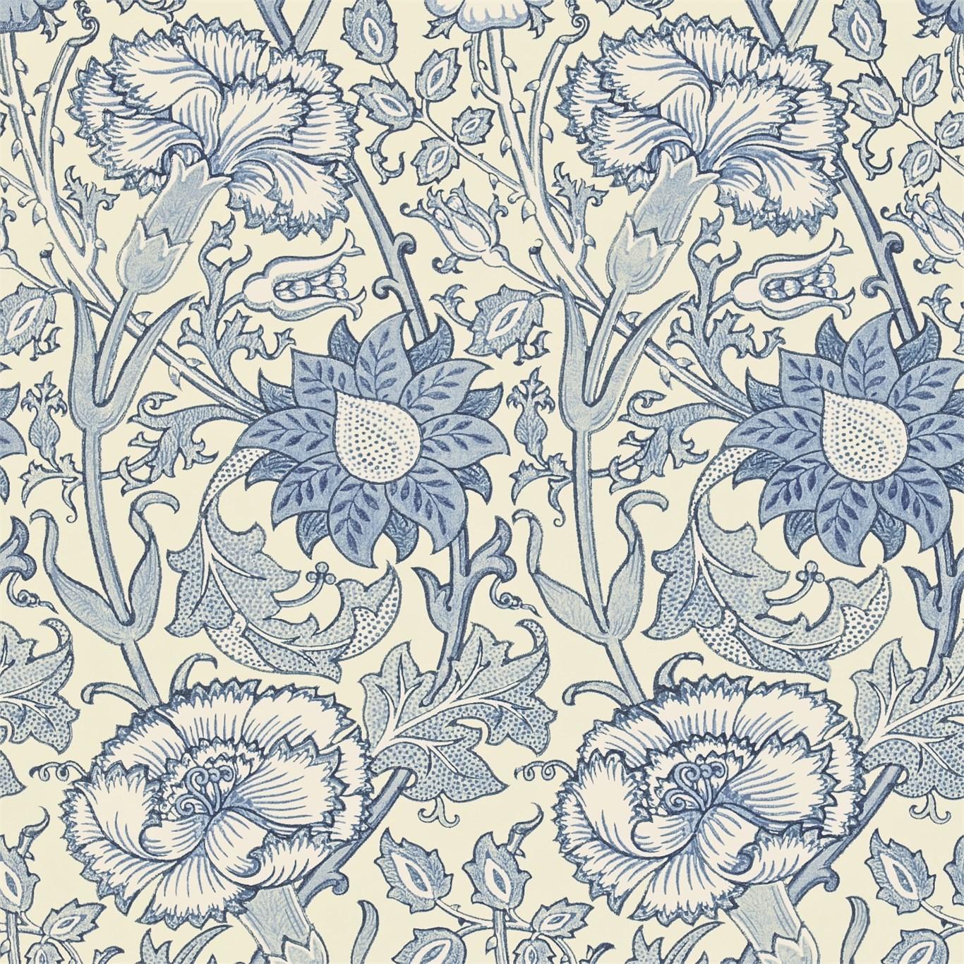 Английские обои Morris & Co,  коллекция Archive Wallpapers II, артикул212567