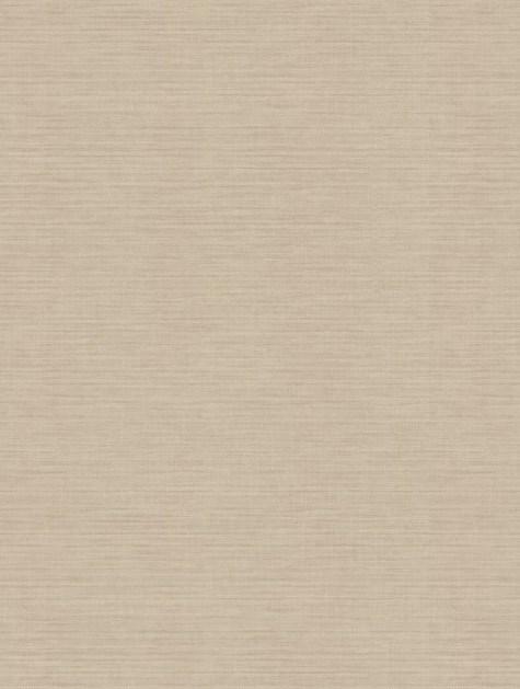 Английские обои Colefax and Fowler,  коллекция Casimir Wallpapers, артикул07167-04