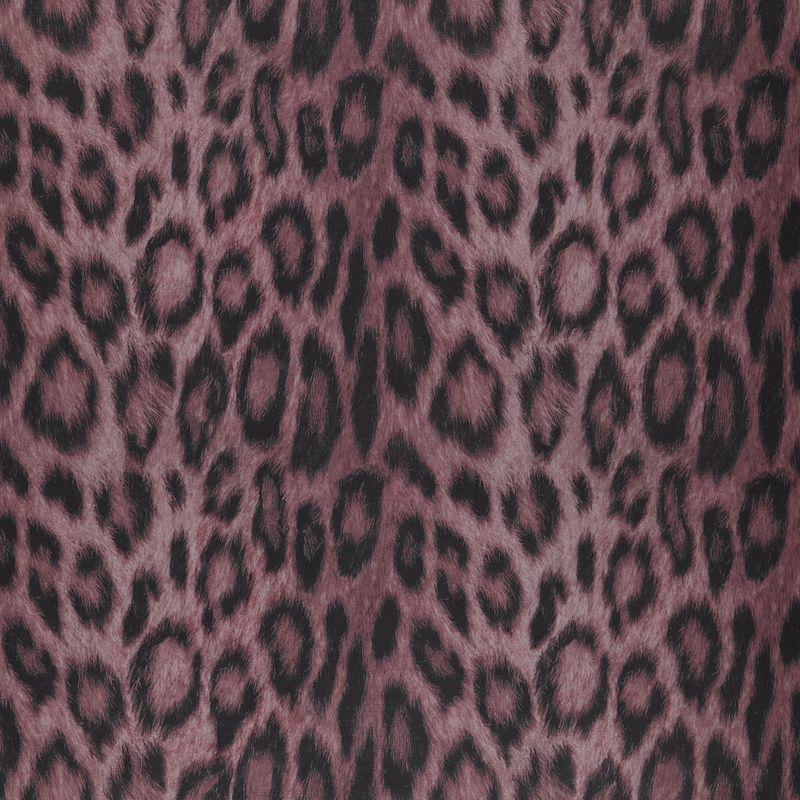Бельгийские обои Covers,  коллекция Jungle Club, артикулPanthera35-Amor