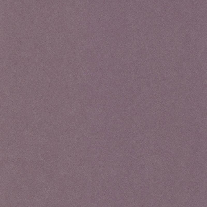 Российские обои Loymina,  коллекция Satori II, артикулST0706
